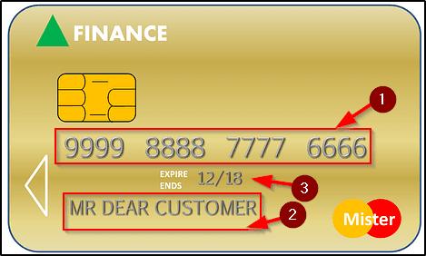Debit Card Se Online Payment Kaise Kare