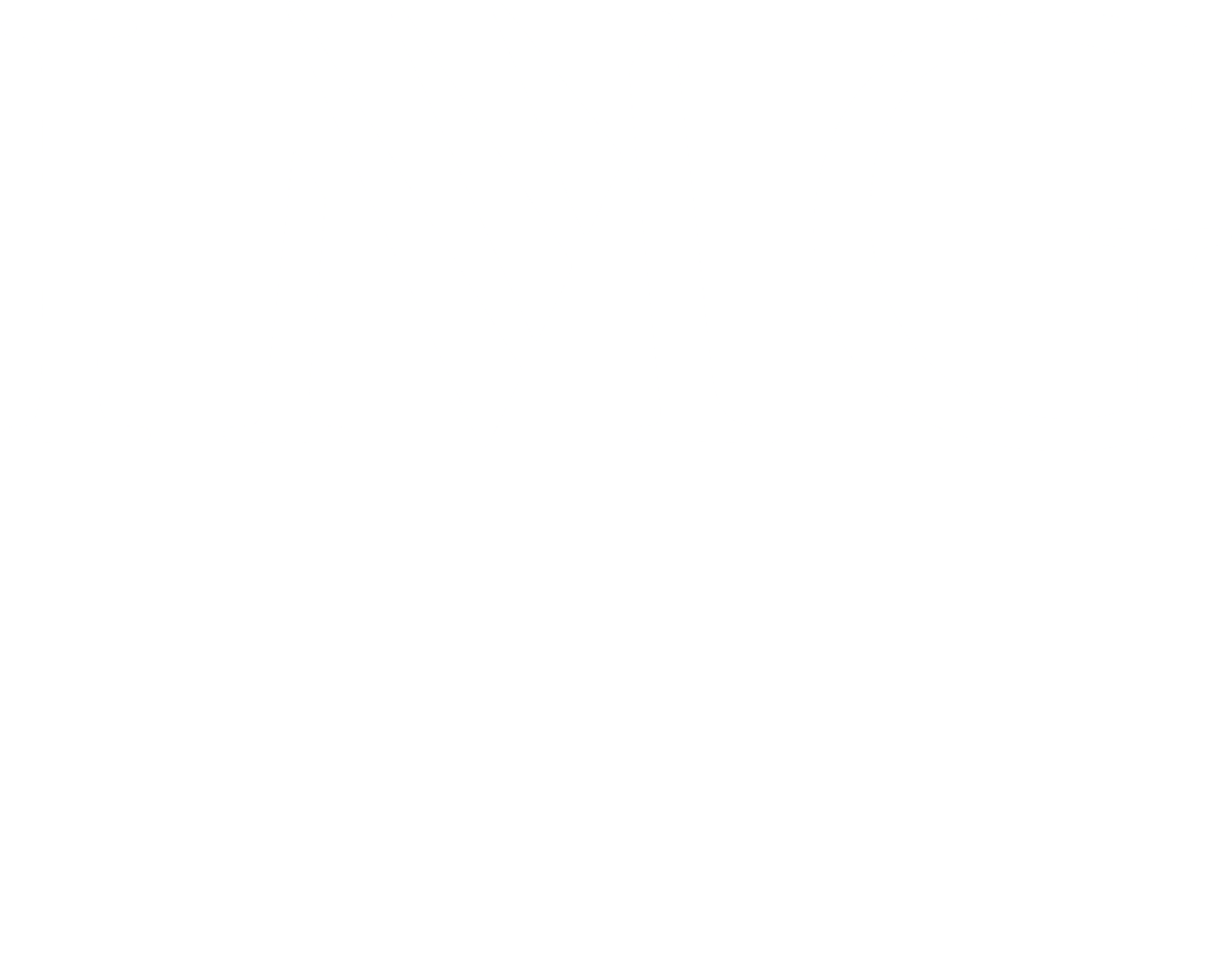 IMG Models NewYork