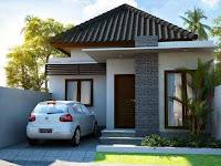 Variasi Rumah Dijual Di Area Malang dengan Berbagai Pilihan Harga