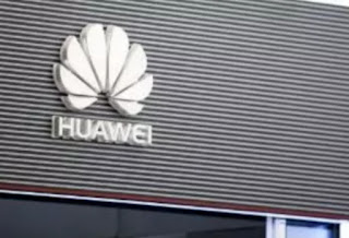 The US government has told their key allies to  avoid using equipment from China's Huawei Technologies.