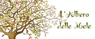 http://miopaesedellemeraviglie.blogspot.it/