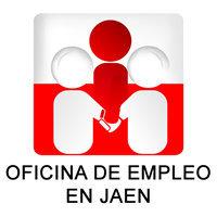 OFICINA DE EMPLEO EN JAEN