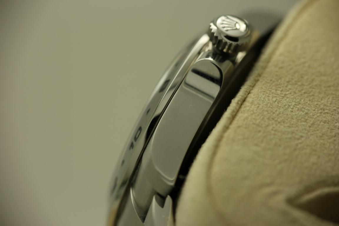 jual beli jam tangan second original arloji bekas