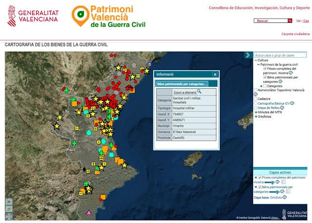 http://www.patrimonigc.gva.es/es/cataleg