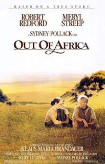 Afrikanske amerikanske memoarer