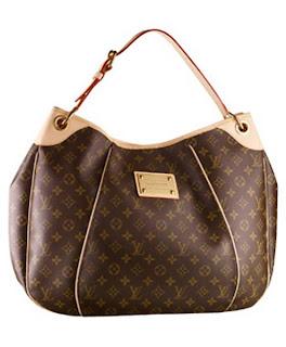 15b5d08561 Ci sono ragazze che farebbero di tutto per stringere tra le mani una Louis  Vuitton. E infatti, ci sono ragazze che arrivano a vendere il loro corpo  per ...