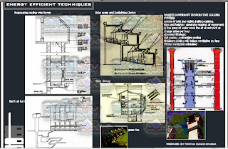 download-autocad-cad-dwg-file-energy-efficient-construction-techniques