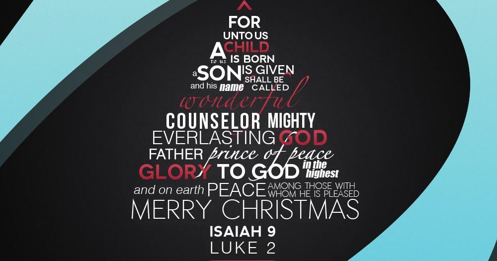 John McClendon: Explore the Bible Study: Merry Christmas ...