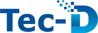 Criação Logotipo para empresa de Tecnologia