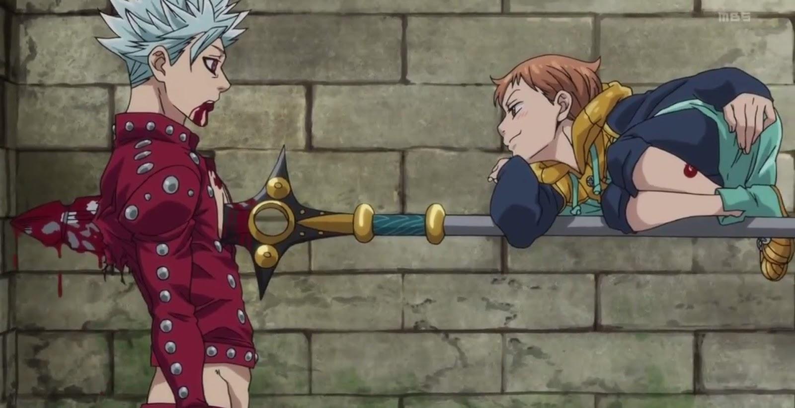 maxresdefault Animes