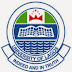 List of UNILAG Endowment Award Beneficiaries 2013/2014 Published