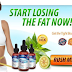Reduce Unwanted Fat with 5X TRIM 600