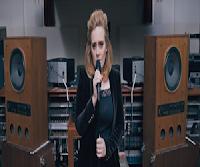 Chord dan Lirik Lagu Adele - I Miss You