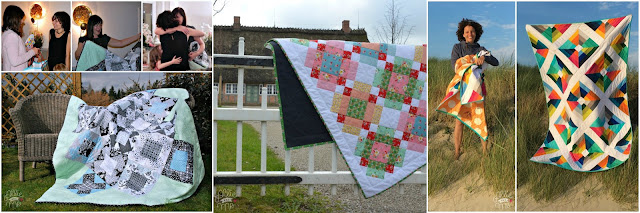 http://allie-and-me-design.blogspot.de/p/meine-quilts.html