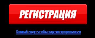 bitcoinfarm.ru