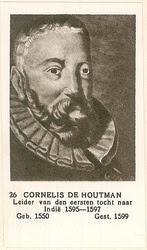 Sejarah Kolonialisme atau Penjajahan Belanda | Sejarah Nasional Indonesia