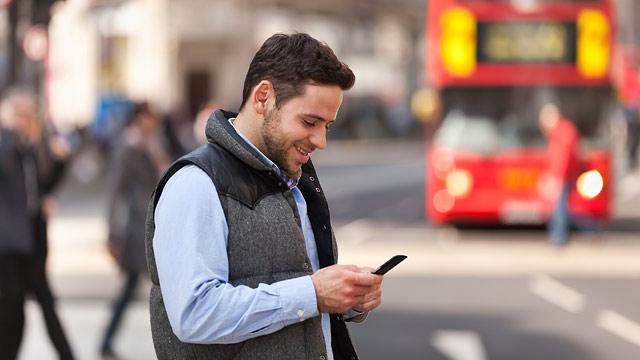 Chip Pre Pago para celular na Argentina - Internet