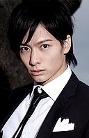 Ozawa Ren