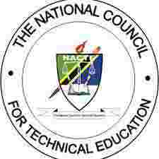 NACTE: Online Application For Certificate and Diploma 2019/2020