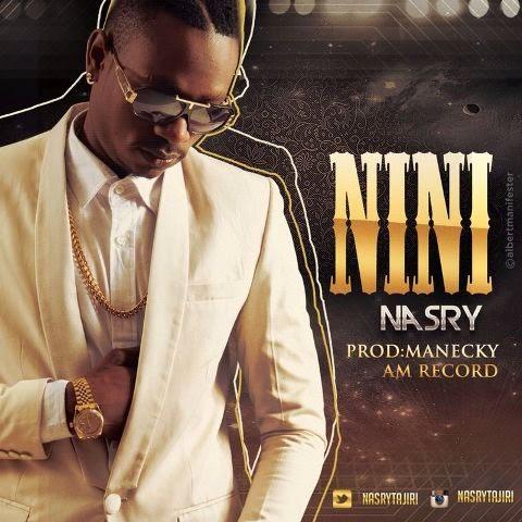 Nasry - Nini