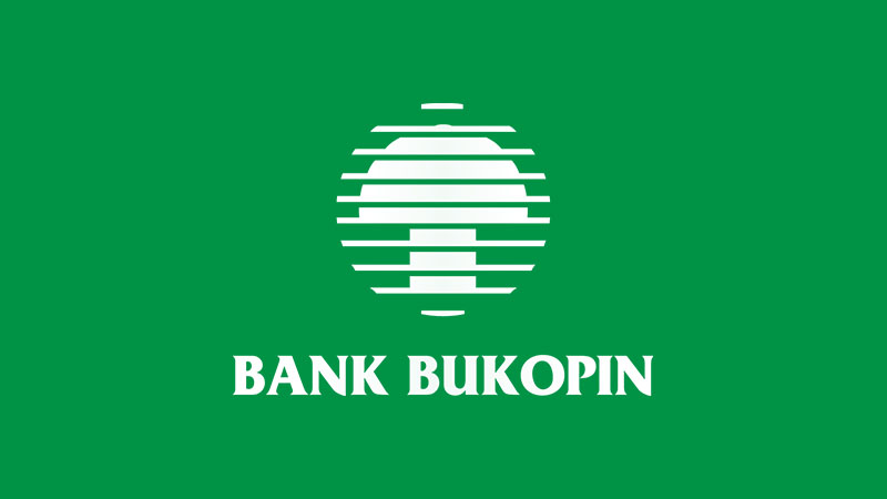 Lowongan Kerja Magang Bank Bukopin - Fresh Graduate