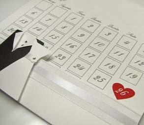 como escolher a data ideal para seu casamento