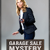 """Garage Sale Mystery"" Hallmark Movies in Chronological Order - Starring Lori Loughlin!"