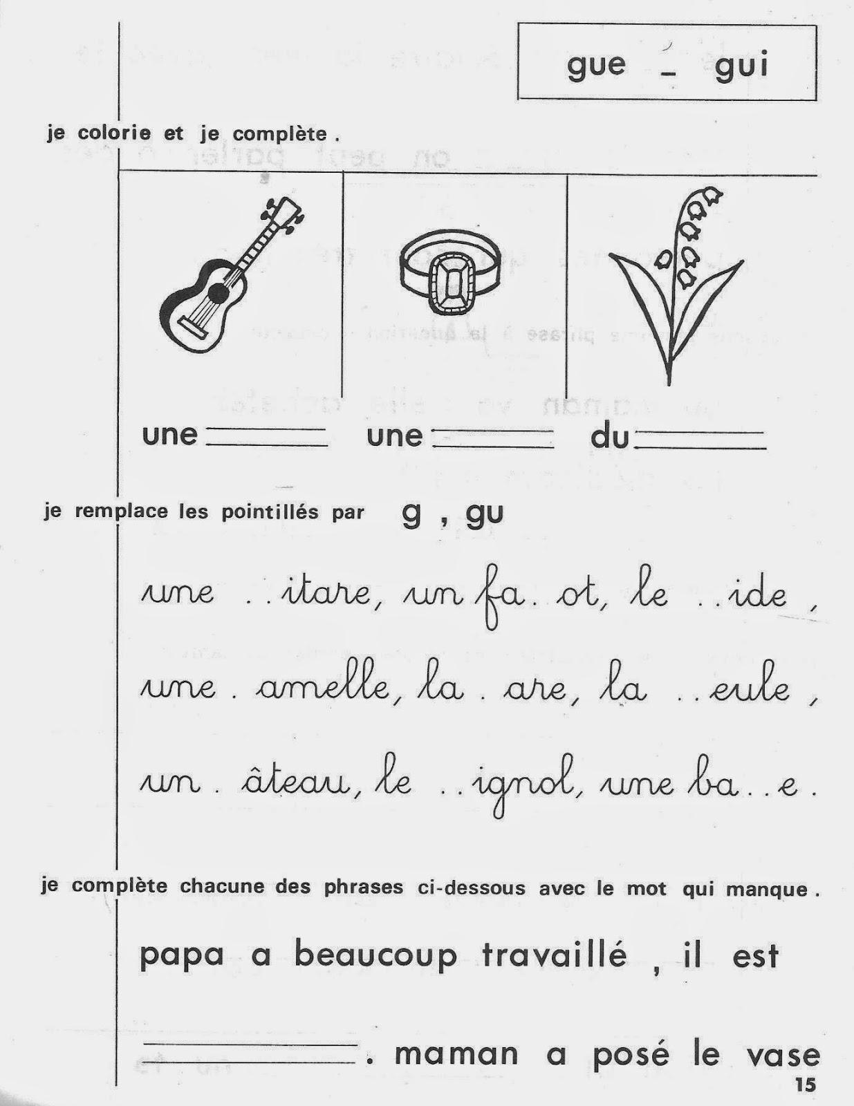 Manuel de laboratoire et cahier d 39 exercices pour le for Bentel absoluta manuale installatore