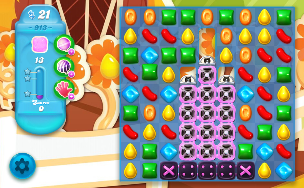Candy Crush Soda Saga913