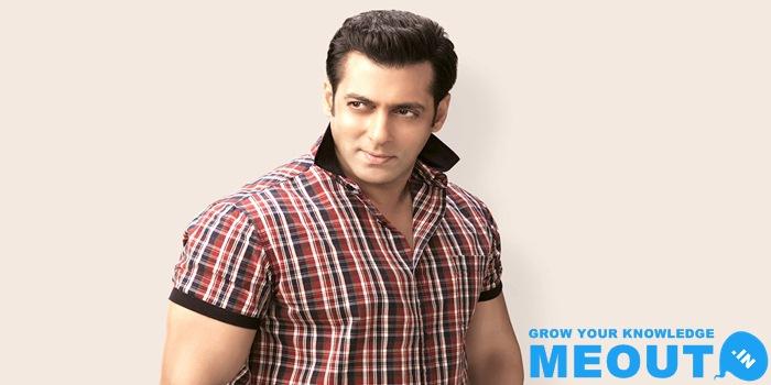 सलमान खान के 20 प्रसिद्ध विचार Salman Khan Quotes Hindi