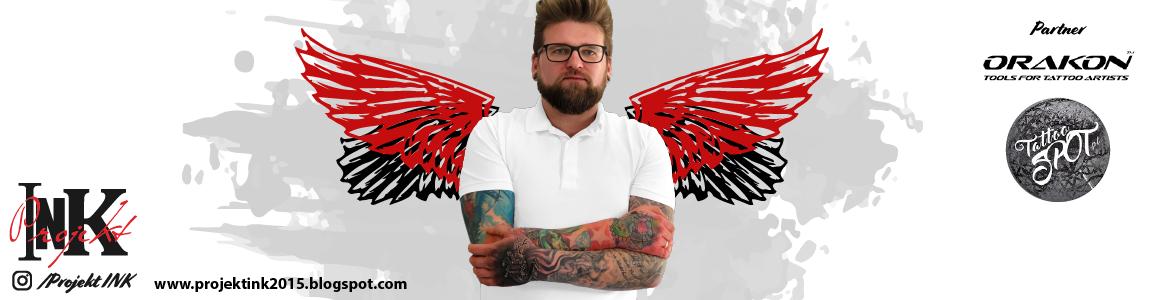 Tatuaże Nieszpecące W Polskim Wojsku Lifestyle Zblogowani