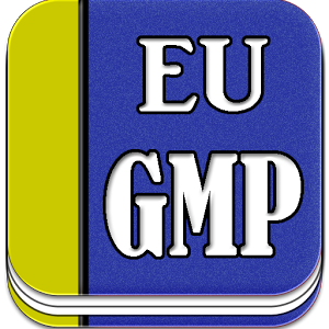 4 cấp độ sạch trong nhà máy GMP EU