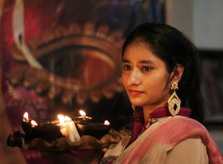 hinduism,hindu gods, hindu rituals,hindu tradition, ghee and oil diya, Lord Vishnu, Lord Shiva, Goddess Lakshmi,yama puja, bramharandhra,satvic, tamasic, rajasic,chaitanya, devotion, dedication, samayi