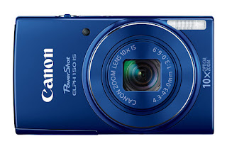 Download Canon PowerShot ELPH 150 IS Driver Windows, Download Canon PowerShot ELPH 150 IS Driver Mac