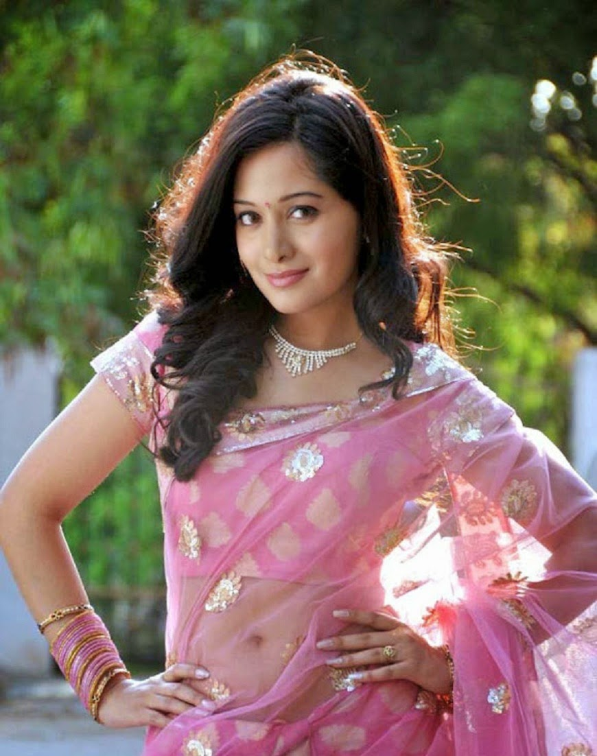 Preetika Rao Wallpapers Free Download