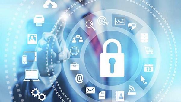 تحميل-افضل-برامج-لحماية-للكمبيوتر-2015