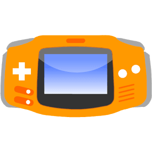Gameboy Advance or GBA is ane of the close pop handheld gaming auto released past times Nint Foneboy Top three Best GBA Emulator Applications to Play Gameboy Advance Games on Android