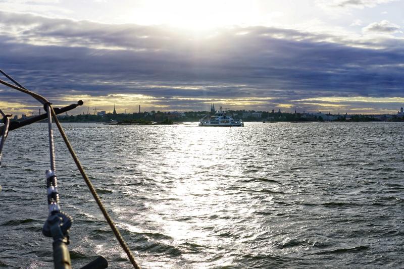 meri, helsinki, visit_helsinki
