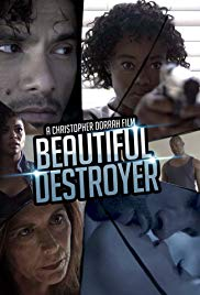 Watch Beautiful Destroyer Online Free 2015 Putlocker