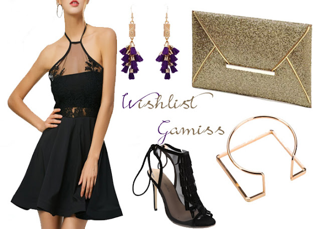 Gamiss-wishlist-black-golden-evening-outfit