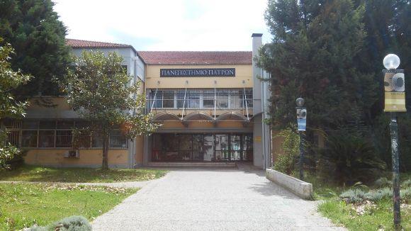 Πανεπιστήμιο Πατρών:Η παραμονή των τμημάτων στο Αγρίνιο προκαλεί ...