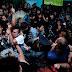 El punk no ha muerto: Desobediencia Civil regresa a los escenarios