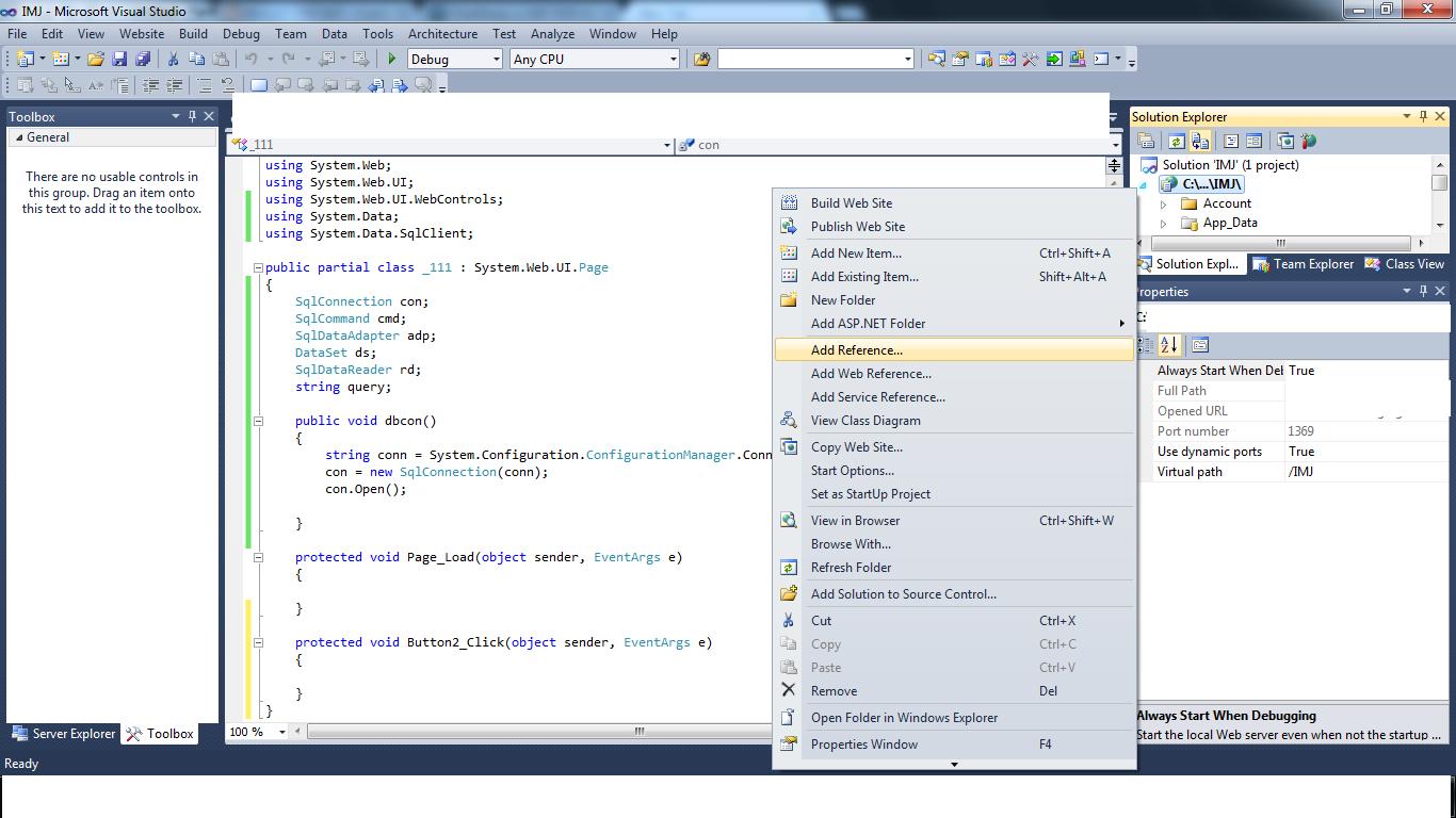 xml in asp net pdf