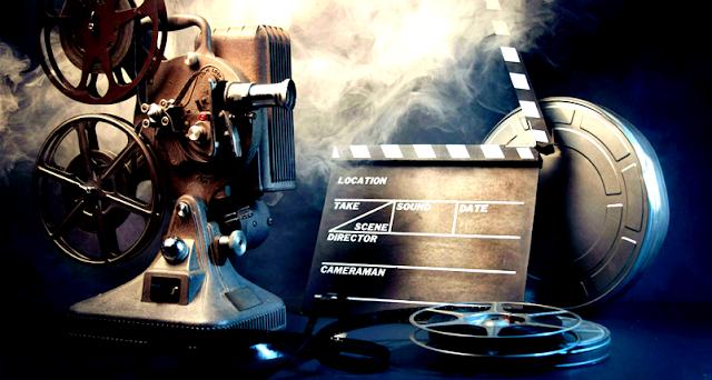 Aksiyon film önerileri