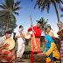 17 Mp3 Musik dan Lagu Melayu Asli