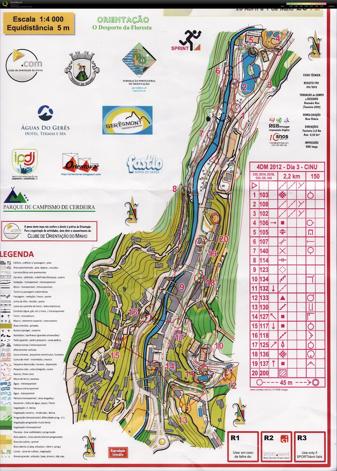 mapa turistico do geres Mariana Moreira: May 2012 mapa turistico do geres