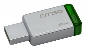 gambar harga flashdisk kingston 16gb 3
