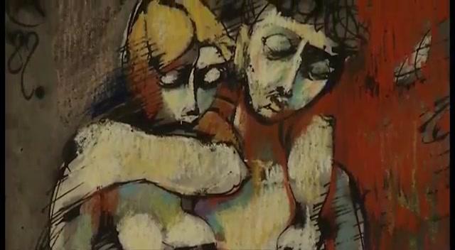 Alush Shima Tutt 27art 40 28100 29 Jpg 640 352 Art Painting