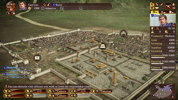 romance-of-the-three-kingdoms-13-pc-screenshot-www.ovagames.com-1