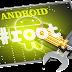 5 Resiko dan Keuntungan Root Android